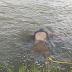 Encuentran cadáver en estado de putrefacción en San Juan