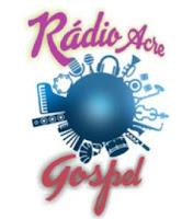 Web Rádio Acre Gospel de Brasiléia AC