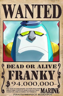 http://pirateonepiece.blogspot.com/2011/02/wanted-newworld-franky.html