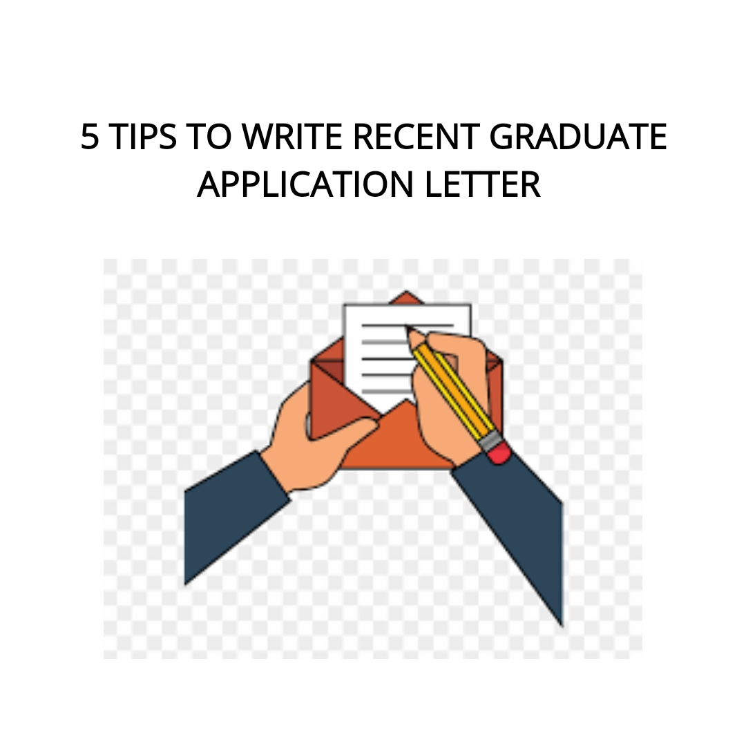 College Graduate Cover Letter from 1.bp.blogspot.com