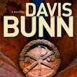The Pilgrim by David Bunn