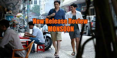 Monsoon review
