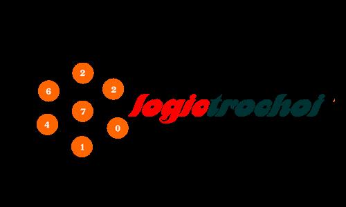Rèn luyện tư duy Logic
