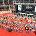 FC2020: Carnaval Internacional de Elvas com alterações devido ao Festival da Canção