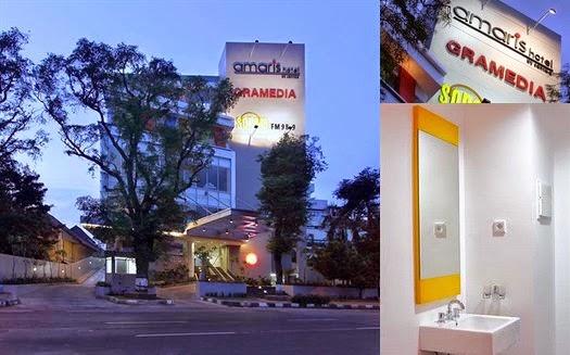 Amaris Hotel Semarang Pemuda, Rental Motor, Rental Motor Semarang, Sewa Motor, Sewa Motor Semarang, Rental Motor Murah Semarang, Sewa Motor Murah Semarang,