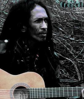 Fredy Marley Kita Semua Bersaudara