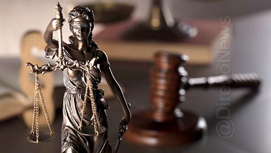 ganha usar justica gratuita regras direito