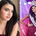 Rabiya Mateo Gagawin ANg Lahat ng Makakaya para sa Miss Universe