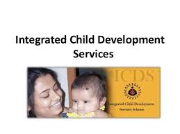 Integrated Child Development Services Recruitment 2017,Anganwadi Worker, Anganwadi Helpert,21 post@ ssc.nic.in @ crpfindia.com government job,sarkari bhart