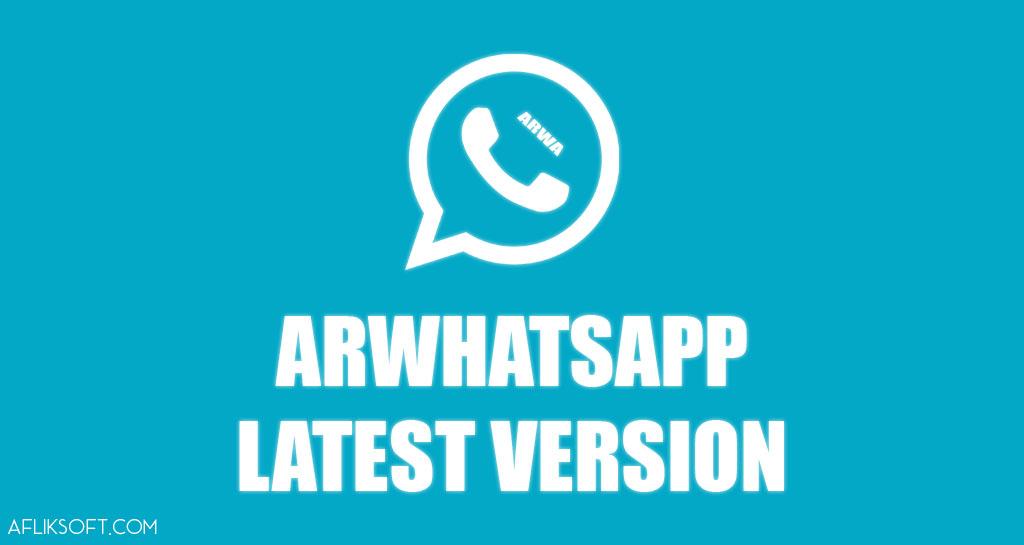 ARWhatsApp