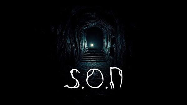 لعبة الرعب S.O.N القادمة على جهاز بلايستيشن 4 تحصل على فيديو يقربنا من أجوائها ، لنشاهد ..