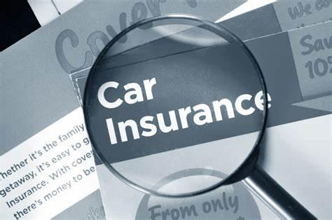 Update,  Car insurance USA 2021 !