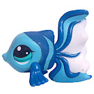 Littlest Pet Shop Blythe Loves Littlest Pet Shop Fish (#2455) Pet
