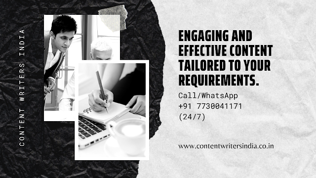 content writers hyderabad