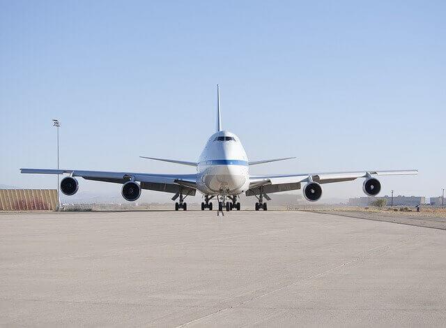 بوينغ,747,اسرع طائرة,طيارة,اسرع