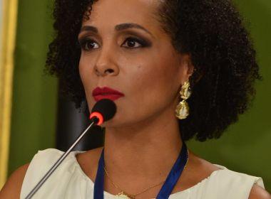 BRASIL - Baiana é citada entre pessoas de descendência africana mais influentes do mundo