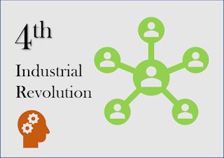 Fourth (4th) industrial revolution - South Korea