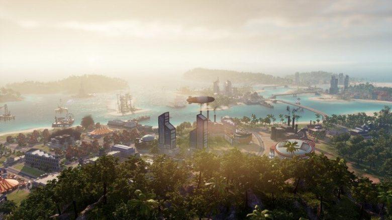 لعبة Tropico 6 ، تنزيل Tropico 6 ، تنزيل Tropico 6 للكمبيوتر ، تنزيل لعبة Tropico 6 ، Play Tropico 6 للكمبيوتر ، تنزيل لعبة Tropico 6 Repack Fitgirl ، تنزيل Trvpykv 6 ، تنزيل Trvpykv 6 للكمبيوتر ، تنزيل لعبة مجانية Tropico 6 ،  تحميل لعبة Fit Girl Games Tropico 6، تحميل العاب صغيرة Tropico 6، الاصدار السادس لعبة Tropico، تحميل النسخة المضغوطة من لعبة Tropico 6، لتحميل النسخة الكاملة من لعبة Tropico 6