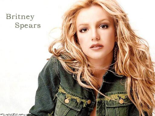 Britney Spears Hair Styles: Britney Spears Latest Hairstyles