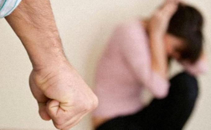 Untuk Wanita Jangan Dekati dan Nikahi Pria Yang Mempunyai 10 Sifat Ini