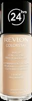 Color-Stay-podkład-150-buff-Revlon