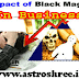 Business And Black Magic
