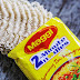Maggi Facts you need to know