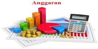 Pengertian Anggaran dan Jenis Anggaran Disertai Contoh