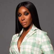 Jackie Aina First Marriage: Is She Engaged or Married Again? Husband, Wiki, Biography