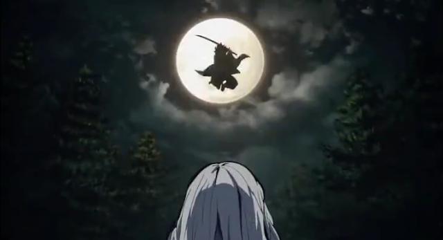 Kimetsu no Yaiba Episode 16 Subtitle Indonesia