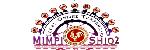 Daftar mimpishio2, Login mimpishio2, Link Alternatif mimpishio2