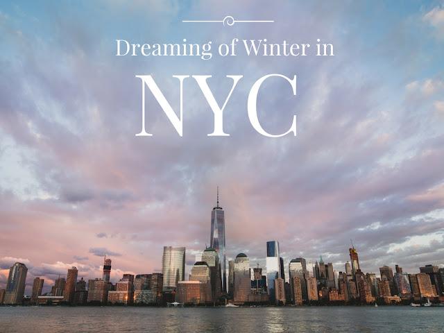 Travel to New York