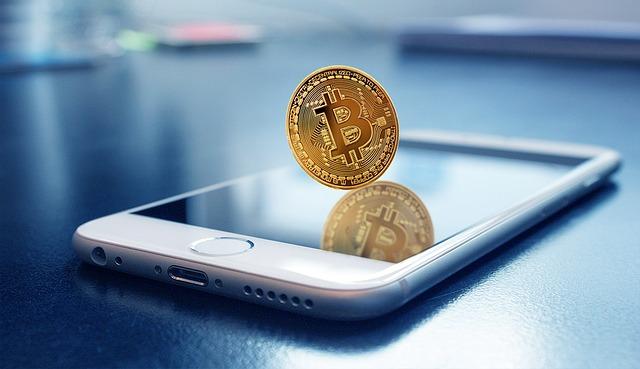 Криптовалюта: долгосрочные графики сулят бычьи перспективы биткоину