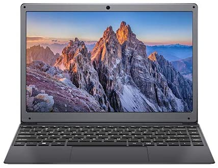 Review BMAX S13A 13.3 8GB DDR4 Windows 10 Laptop