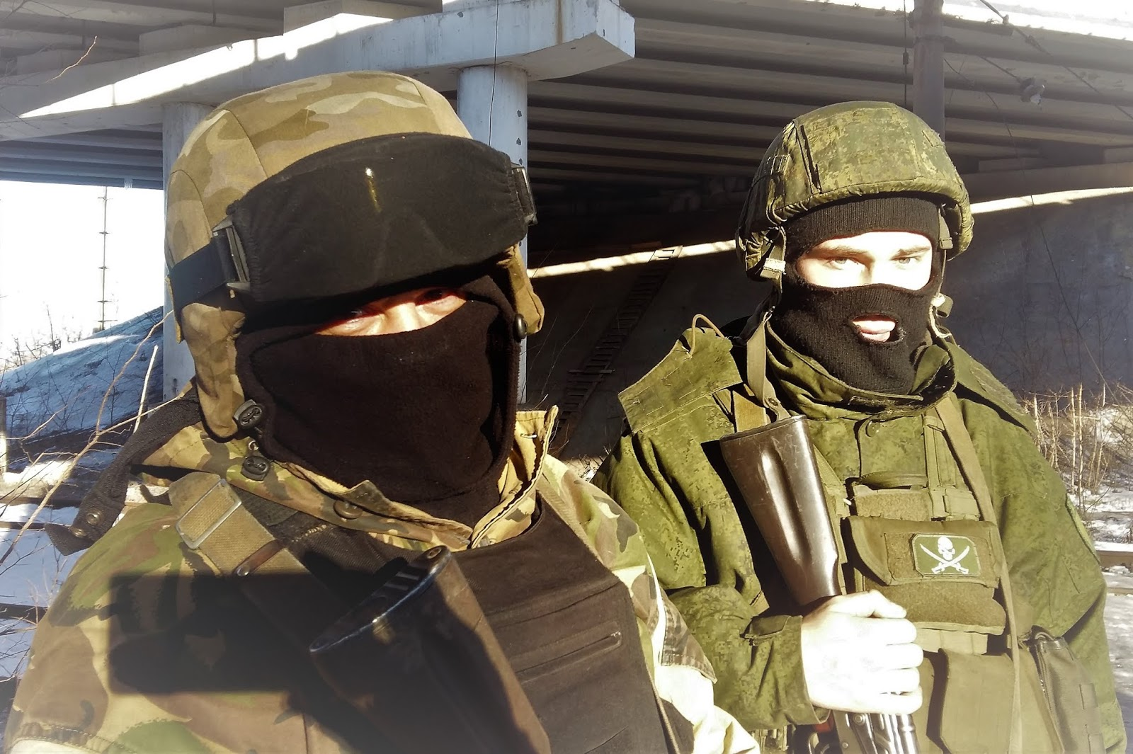 Le Donbass ukrainien 02%2BErwan%2BMourka