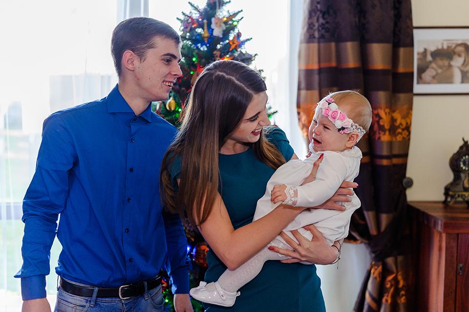 zdjęcia rodzinne Lublin, zdjęcia rodzinne Niemce, fotograf Niemce