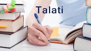 TALATI,A script for English grammar for Revenue Talati