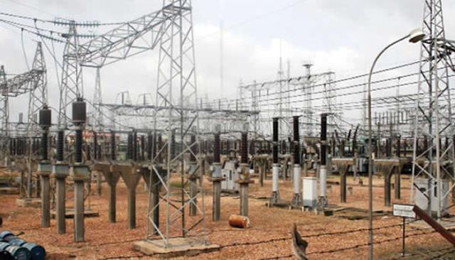 No sale, concession decision on Nigeria's transmission company – BPE