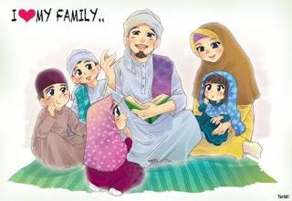 Ahlul Jannah