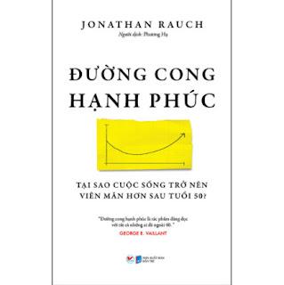 Đường Cong Hạnh Phúc ebook PDF-EPUB-AWZ3-PRC-MOBI