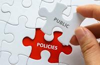 Pengertian Kebijakan Publik, Unsur, Tujuan, Bentuk, dan Tahapannya