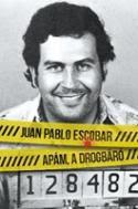 Apám, a drogbáró Juan Pablo Escobar