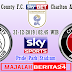 Prediksi Derby County vs Charlton Athletic — 31 Desember 2019