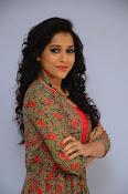 rashmi gautam new sizzling in red-thumbnail-55