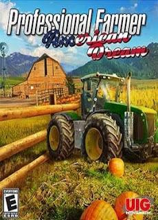Download Professional Farmer: American Dream (PC)