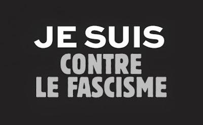 Αποτέλεσμα εικόνας για contre le fascisme