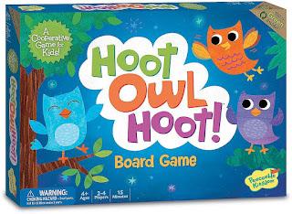 https://www.amazon.com/Peacable-Kingdom-Snug-Bug-Game/dp/B006S9L0OC/ref=sr_1_2?crid=3IPSHLF6AGYT6&dchild=1&keywords=snug+as+a+bug+in+a+rug+game&qid=1591156588&s=toys-and-games&sprefix=snug%2Ctoys-and-games%2C189&sr=1-2
