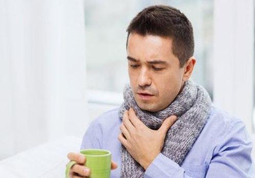 obat batuk gatal herbal tradisional