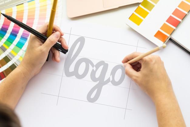 How A Custom Logo Design Increases The Online Presence Of Any Business