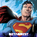 Superman: em suas oito décadas o super herói já esteve presente em diversas mídias